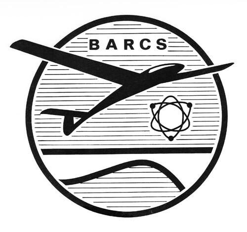 BARCS_Round.jpg