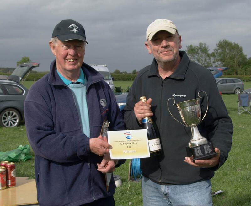 Colin-Paddon-F3J-winner.thumb.jpg.595c0c