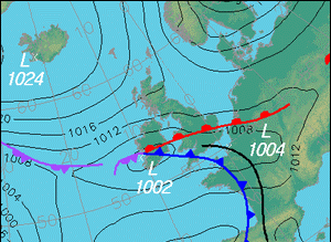 bbc-meteorology.thumb.png.484057609a299b