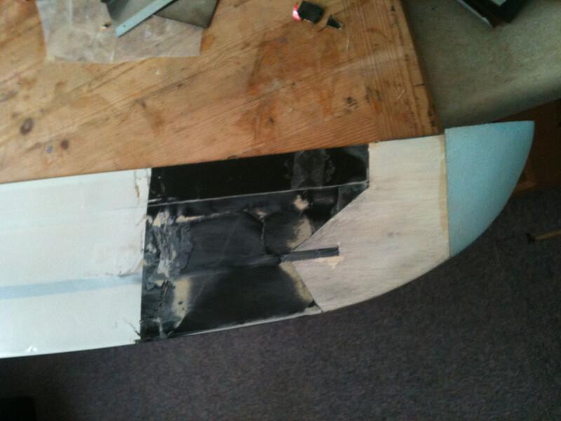 impossible-repair02.thumb.jpg.5eae594284