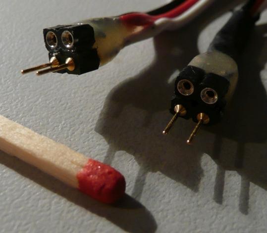 Opt Plug and socket for Zero4.jpg