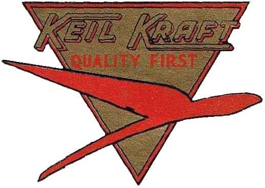 KK Logo Gold Triangle.jpg