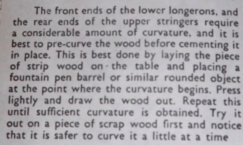 Ladybird curves.jpg