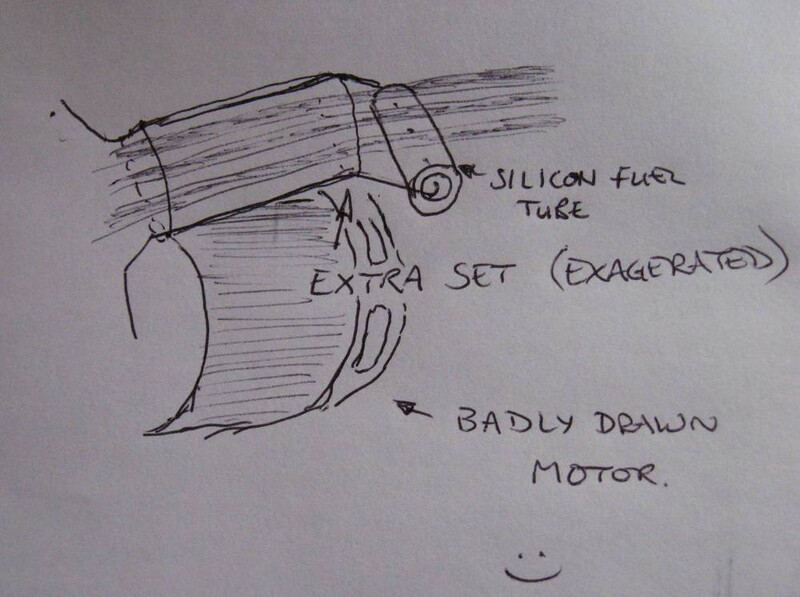 Badly drawn motor.jpg