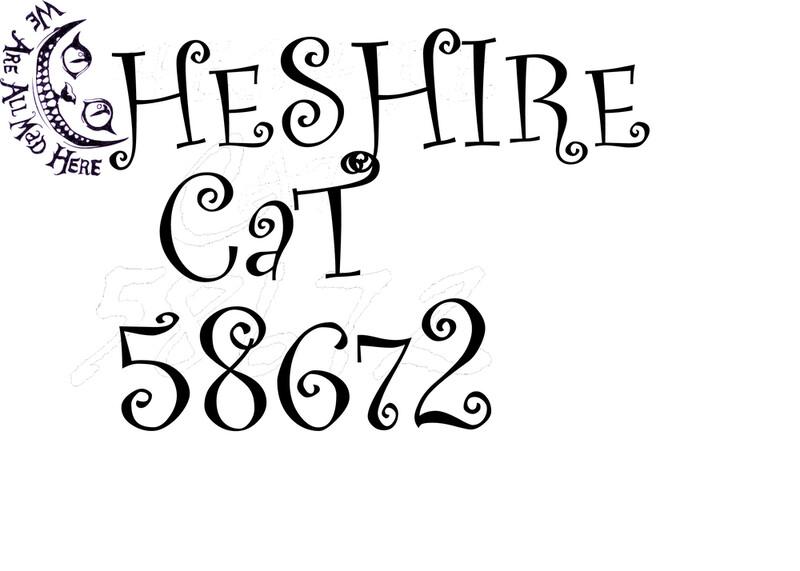 Cheshire_Cat_Logo_v5.jpg