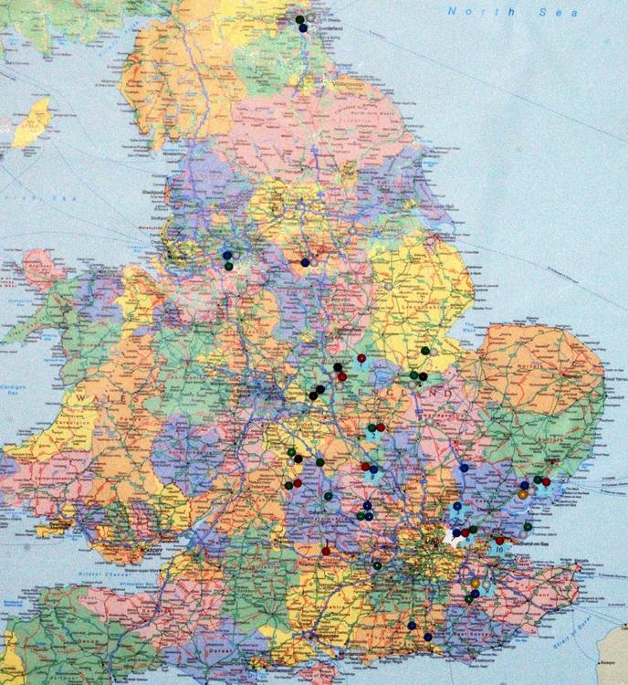 Member_Map.jpg