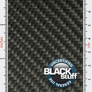 black-stuff-carbon-fibre-cloth-fabric-22-twill-200g.jpg