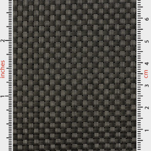 carbon-fibre-cloth-fabric-plain-195g-100cm.jpg