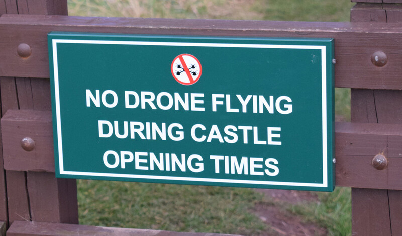 STONEHAVEN CASTLE DRONE2.jpg