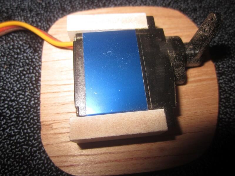 027 make plastic side supports.jpg