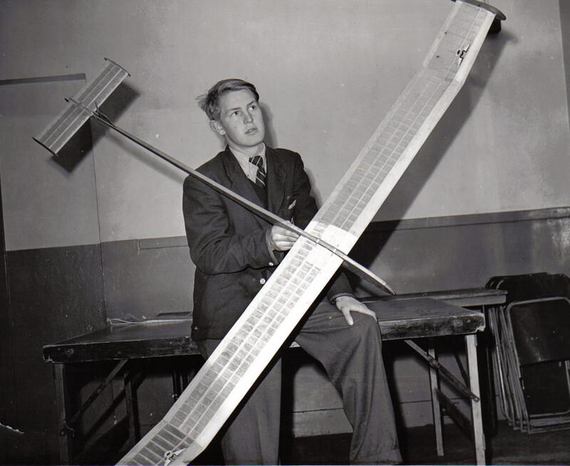 Robin circa 1953.jpg
