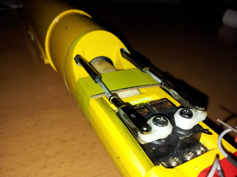 Skorpion ballast tape.jpg