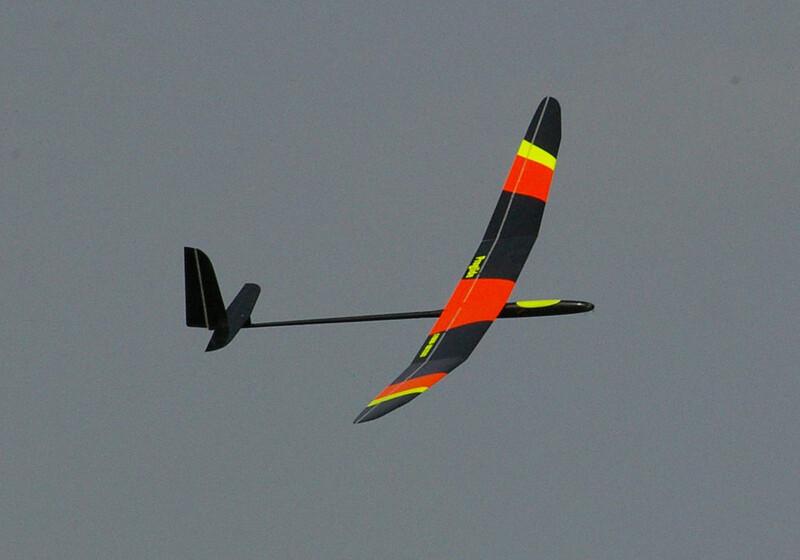 Proglide-F5J.jpg