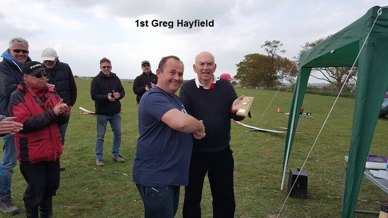 1st Greg Hayfield Glider 1 titled.jpg