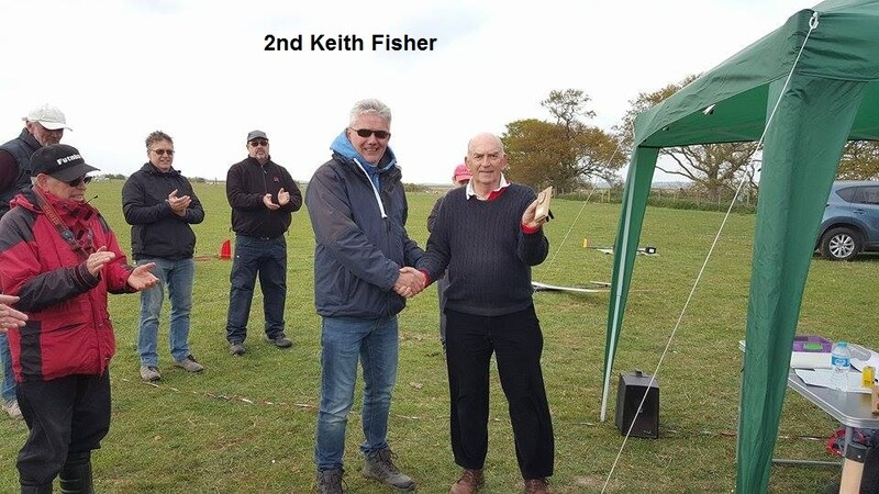 2nd Keith Fisher Glider 1 titled.jpg
