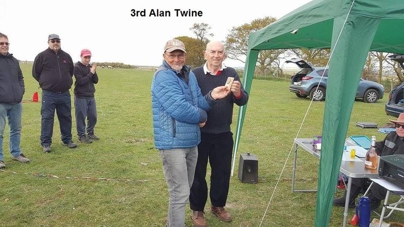 3rd Alan Twine Glider 1 titled.jpg