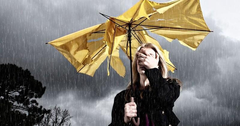 Bad-Weather.thumb.jpg.a52a65877e19b11e5b9fcd3b268202a9.jpg