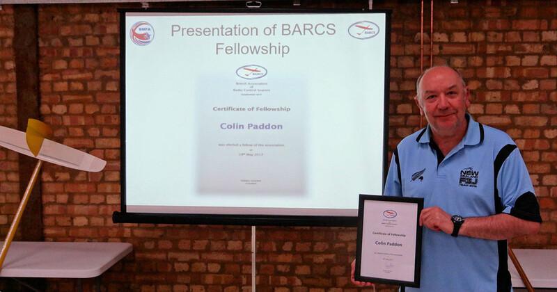 Colin-Paddon-(BARCS-Fellowship)-by-Graham-James.jpg