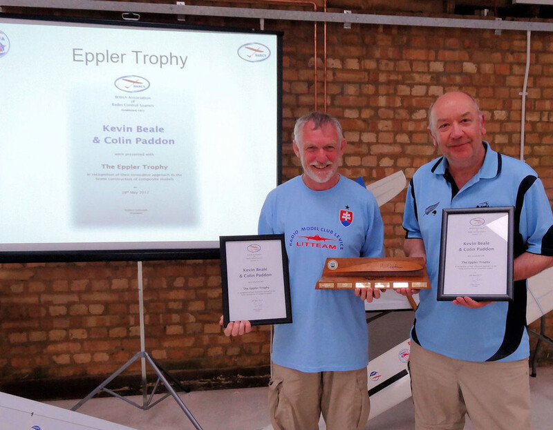 Kevin-and-Colin-(Eppler-Trophy)-by-Graham-James.jpg
