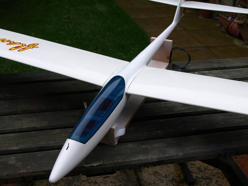 PA261000.JPG