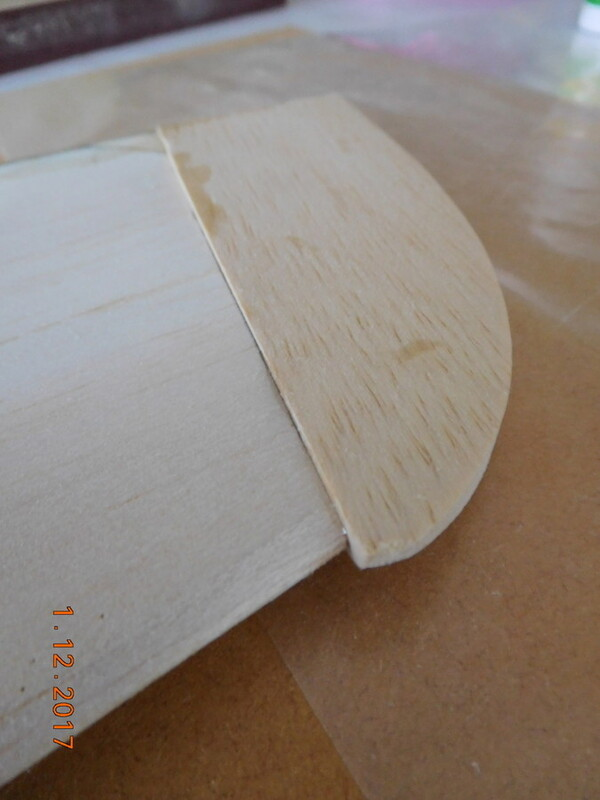 Wing Tip before shaping.JPG