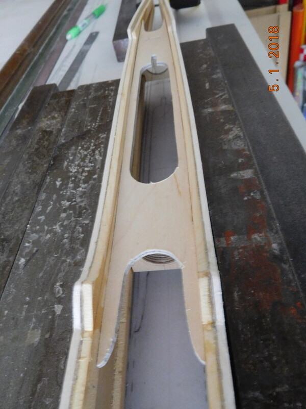Keel plate from the front.JPG