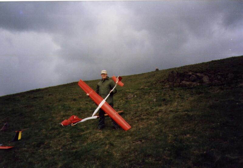 Sigma 182 Malvern 1988 1st.jpg