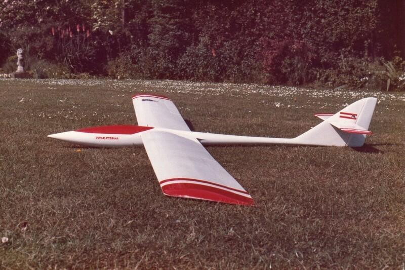 F1A9B0D2-B9B9-4554-9293-BB327EE8E945.jpeg