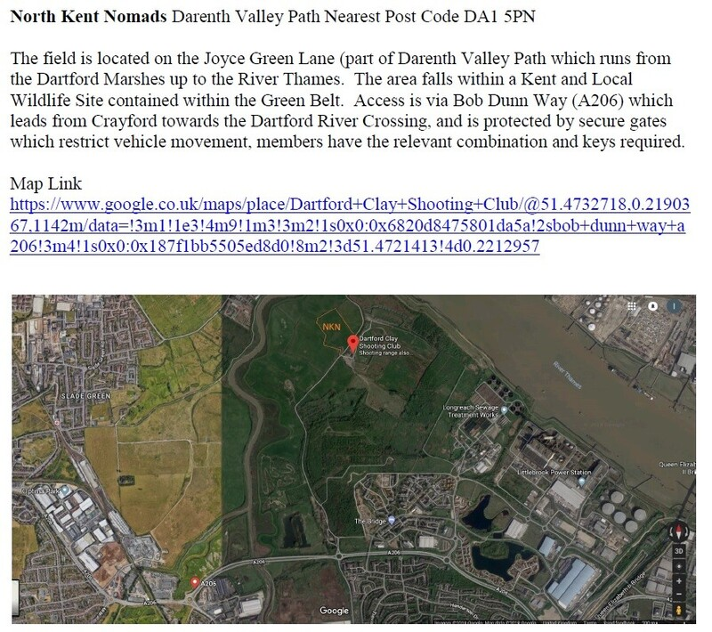 NKN Nearest Postcode DA1 5PN b.jpg