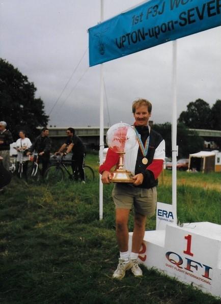 Joe Wurts 1st F3J World Champion.jpeg