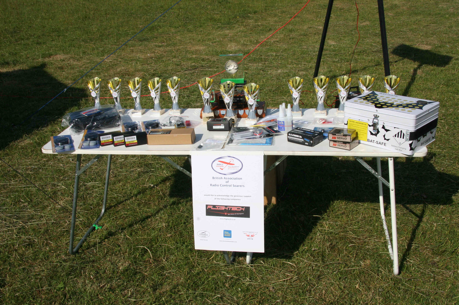 Prize Table.jpg