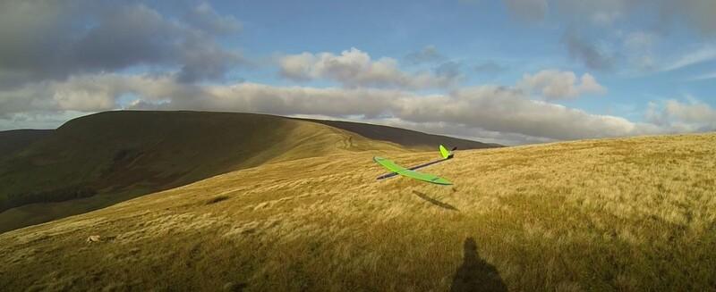 needle landing.JPG