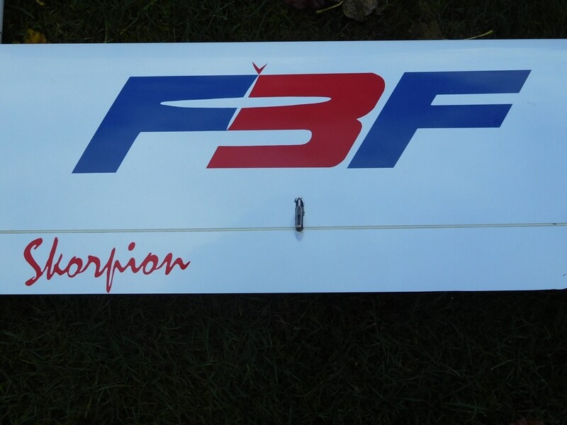 Skorpion c.JPG