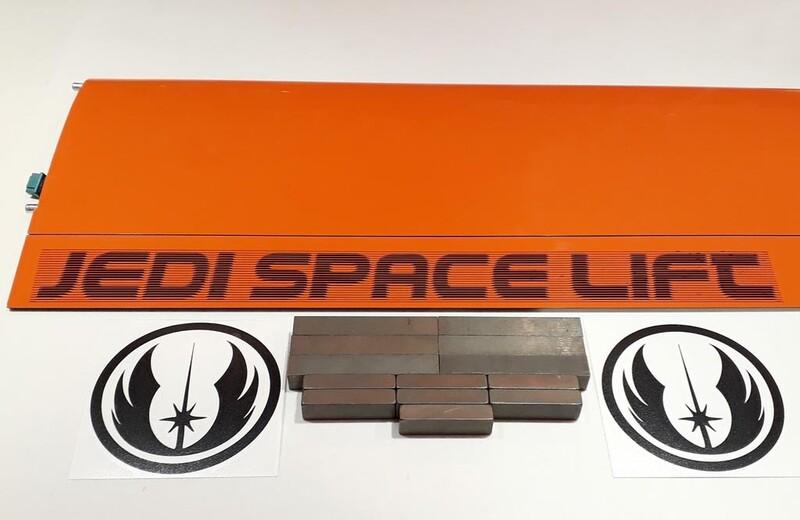 Jedi.thumb.jpg.d81d77bcca9081604ddc14e2ed5b3eeb.jpg