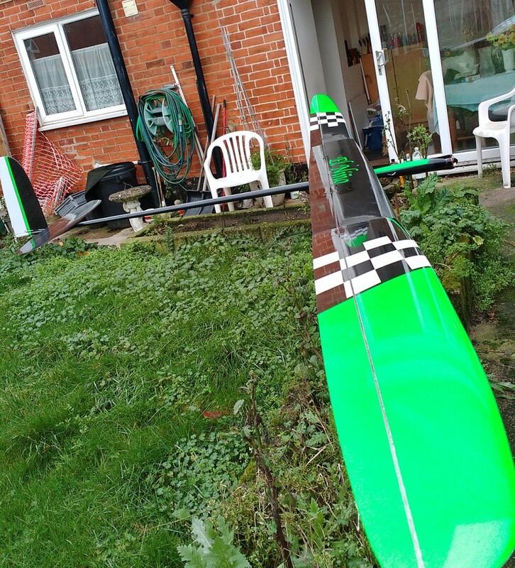 6 staboard rear quater.jpg