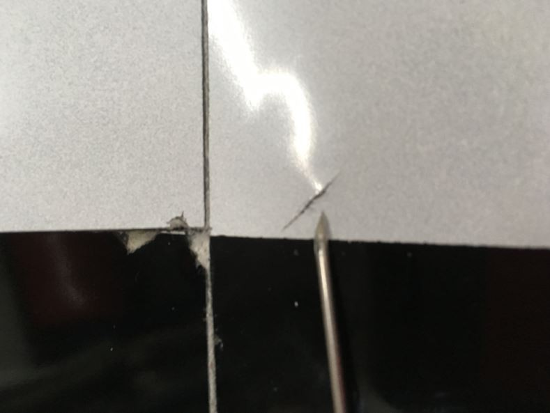 wing ca hole.JPG