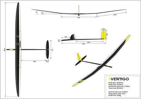 vertigo-dimensions_large.jpg.585d486f5edfcef68ccf6a3b2b6f9163.jpg
