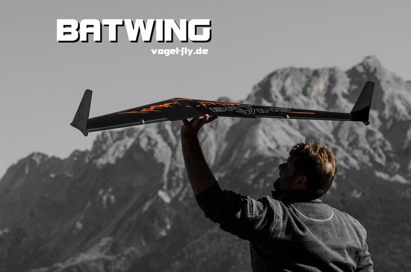batwing_L.thumb.jpg.18e8d51a8b69e7e8a62f6f212af213f8.jpg