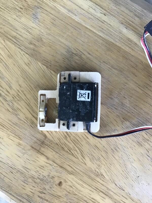 44E44D00-FC67-4C8F-8EB7-36A6397AB538.thumb.jpeg.0861b7995da3778b7242a16aab8a2d4a.jpeg