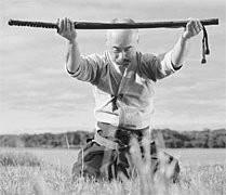 Samurai_bowing.jpg