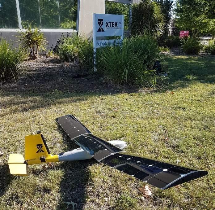 solar-wing-praxis.jpg
