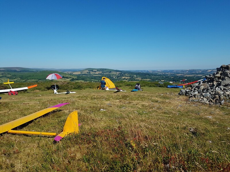 Dartmoor Pic.jpg