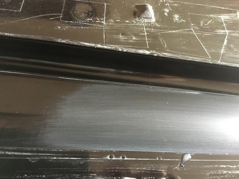 1FBC7F74-4297-4DA1-A621-EC03997236E1.jpeg