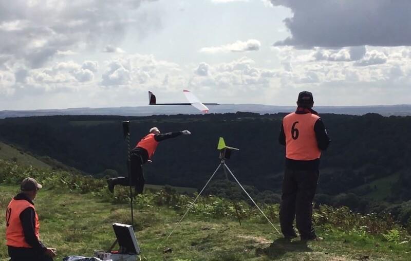 launch pic.JPG