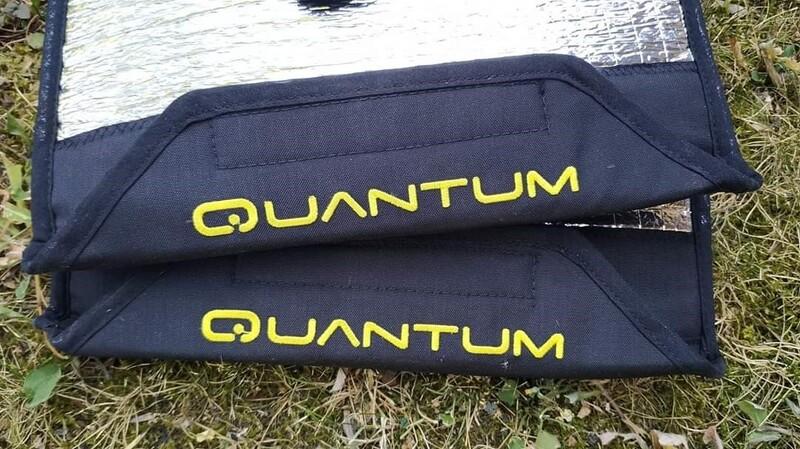 Quantum Bag1.jpg