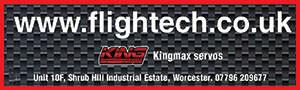 www.flightech.co.uk