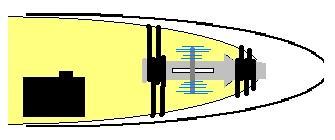aerotow-scrapper-nose-2.JPG