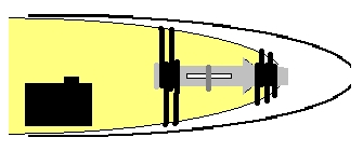 aerotow-scrapper-nose.jpg