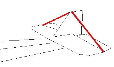 tug-tail-end.jpg